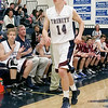 20120217 - HSBB Playoff 2- Arshrag (2 of 71)_f