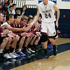 20120217 - HSBB Playoff 2- Arshrag (4 of 71)_f