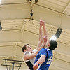 20120217 - HSBB Playoff 2- Arshrag (14 of 71)_f