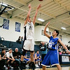 20120217 - HSBB Playoff 2- Arshrag (16 of 71)_f