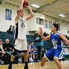 20120217 - HSBB Playoff 2- Arshrag (15 of 71)_f