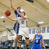 20120217 - HSBB Playoff 2- Arshrag (8 of 71)_f