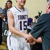 20121129 - Trinity v Vasquez-jpg-2