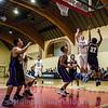 20121129 - Trinity v Vasquez-jpg-17