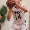 20121204 - Trinity v Oakwood-15