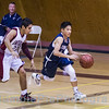 20121207 - Trinity v Maricopa-17