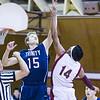 20121207 - Trinity v Maricopa-2