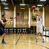 20121209 - Trinity v Valley Torah-10