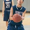 20130215 - PLAY #2 - Trinity v Hope-15