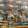 20130302 - CHAMP - Trinity v Rio Hondo-6