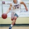 20131205 - SCCS Tourney - Trinity 65, Frazier Mtn. 22