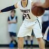20140123 - BKT-B - TCA v Faith