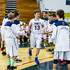 20140219 - BKT-G - PLY#1 - TCA v New Covenant