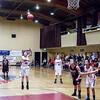 20140220 - BKT-G - PLY#1 - TCA v Arrowhead
