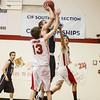 20140221 - BKT-B - PLY#2 - TCA v Lee Vining