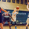 20160105 - GIRLS - Trinity v GraceB 17