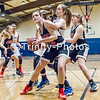 20160130 - Girls v SCCS 13 Edit