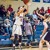20160130 - Girls v SCCS 16 Edit