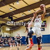 20160130 - Girls v SCCS 14 Edit