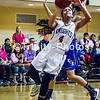 20160212 - Girls v Faith 12 Edit