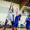 20160212 - Girls v Faith 18 Edit