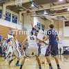 20160219 - PLAY2 Trinity v CampHall 155 Edit