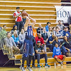 20160219 - PLAY2 Trinity v CampHall 148 Edit