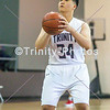 20190108 - TCA-B v Faith 073Edit