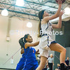 20190108 - TCA-G v Faith 089Edit