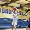 20190207 - PLAY#1 - TCA-G v Pilgrim  149 Edit_