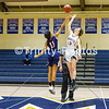 20190207 - PLAY#1 - TCA-G v Pilgrim  130 Edit_