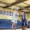 20190207 - PLAY#1 - TCA-G v Pilgrim  151 Edit_