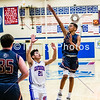 20191203 - TCA JV v Faith 014 Edit