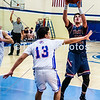 20191203 - TCA JV v Faith 009 Edit