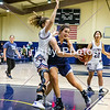 20200103 - Trinity Alumni Games 078 Edit