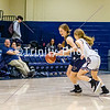 20200103 - Trinity Alumni Games 046 Edit