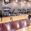 20210514 - Trinity VBsktG v Fillmore 011  EDIT