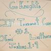 20210611 - Trinity BsktG CHAMP v Faith  018  EDIT