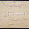 20210611 - Trinity BsktG CHAMP v Faith  012  EDIT