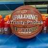 20210611 - Trinity BsktG CHAMP v Faith  001F  EDIT