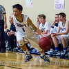 21030222 - PLAY #4 - Trinity v Joshua Springs-58