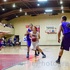 21030222 - PLAY #4 - Trinity v Joshua Springs-43