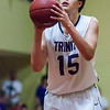 21030222 - PLAY #4 - Trinity v Joshua Springs-54