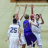 21030222 - PLAY #4 - Trinity v Joshua Springs-56