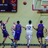 21030222 - PLAY #4 - Trinity v Joshua Springs-46