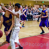 21030222 - PLAY #4 - Trinity v Joshua Springs-59
