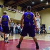 21030222 - PLAY #4 - Trinity v Joshua Springs-45