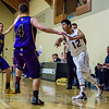 21030222 - PLAY #4 - Trinity v Joshua Springs-55