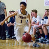 21030222 - PLAY #4 - Trinity v Joshua Springs-57