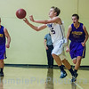 21030222 - PLAY #4 - Trinity v Joshua Springs-51